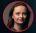Twitter avatar for @AVMikhailova