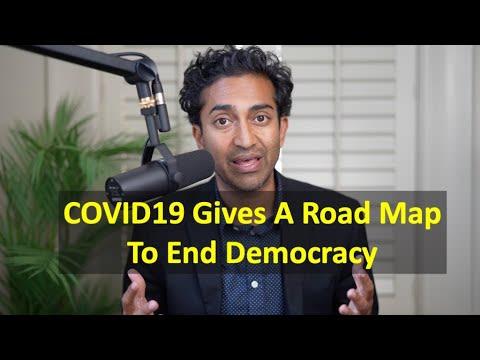 vinayprasadmdmph.substack.com