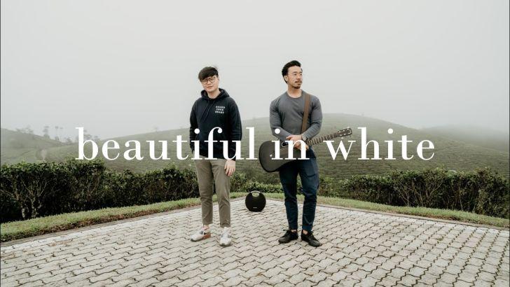 Shane Filan Beautiful In White Lagu Mp3 | PlanetLagu