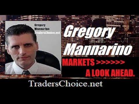 gregorymannarino.substack.com